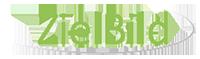 Zielbild Logo